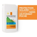 La Roche Posay Anthelios Pocket Dermo Pediatrics Ip50+ 30ml