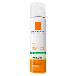 La Roche-Posay Anthelios Anti-Brillance Brume Fraîche Invisible SPF 50 75ml