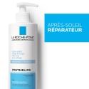 La Roche-Posay Posthelios Gel Après-Soleil Visage & Corps 400ml