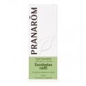 Pranarom Huile Essentielle d'Eucalyptus Radié Feuille 10ml