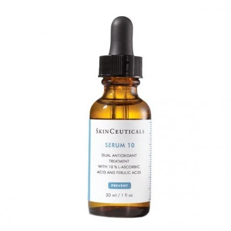 SkinCeuticals Sérum 10 30 ml pas cher, discount