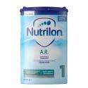 Nutricia Nutrilon A.R. 1 800g