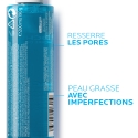 La Roche-Posay Effaclar Lotion Astringente Micro-Exfoliante 200ml