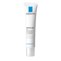 La Roche Posay Effaclar K+ 40ml
