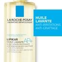 La Roche Posay Pack Lipikar Huile Lavante AP+ 3x750ml