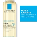 La Roche Posay Lipikar Huile Lavante AP+ 200ml