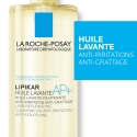La Roche Posay Lipikar Huile Lavante AP+ 400ml