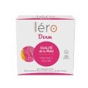 Lero Derm Nutrition Age Boite 30 Capsules