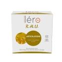 Lero Rhu Articulations 30 Capsules