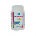 Nutergia Ergyonagre Equilibre Féminin - Huile d'Onagre 60 capsules