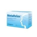 Metagenics Metarelax Nouvelle Formule 90 comprimés