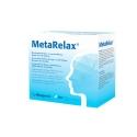 Metagenics MetaRelax 180 comprimés