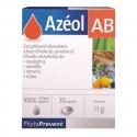Pileje Azeol AB Immunité x30 Capsules