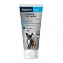 Biocanina Shampooing Peau Sensible Chien et Chat 200ml