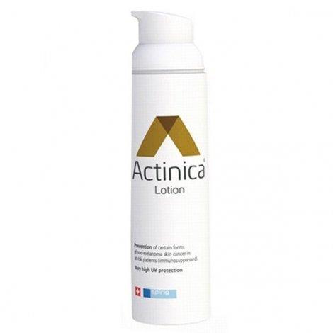 Daylong Actinica Prévention Solaire Très Haute Protection UV 80 ml pas cher, discount