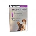 Biocanina Gastroentérologie Dépuratif 90g