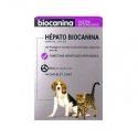 Biocanina Gastroentérologie Hépato 80g