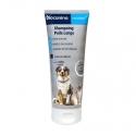 Biocanina Hygiène Shampoing Poils Longs 200ml