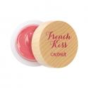 Caudalie French Kiss Baume Lèvres Séduction 7,5g