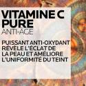 La Roche-Posay Pure Vitamin C Légère 40ml
