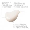 La Roche-Posay Pure Vitamin C Riche 40ml