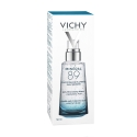 Vichy Mineral 89 Booster Quotidien Fortifiant 50ml