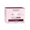 Vichy Idéalia Skin Sleep Baume en Gel Réparateur Nuit 50 ml