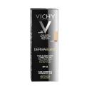Vichy Dermablend Fluide Fond de Teint Nude 25 30 ml
