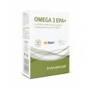 Inovance Omega 3 EPA+ 30 capsules