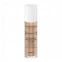 Garancia Marabou-T Potion Magique Anti-Imperfections S.O.S Zone T 10ml