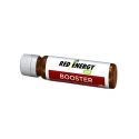 Ortis Red Energy Booster Bio 15ml