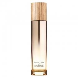 Caudalie Parfum Divin Eau de Parfum 50 ml