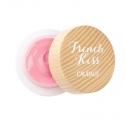 Caudalie French Kiss Baume Lèvres Innocence 7,5g