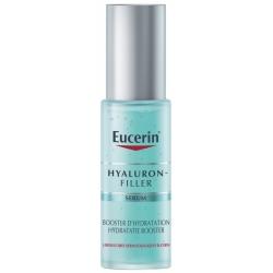 Eucerin Hyaluron Filler Sérum Booster d'Hydratation 30ml