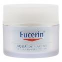Eucerin Aquaporin Active Hydratation Intense SPF 25 50 ml