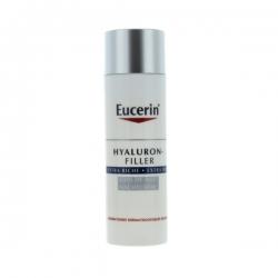 Eucerin Hyaluron-Filler Extra Riche Soin De Nuit 50ml