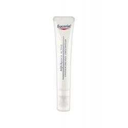 Eucerin Aquaporin Active Contour des Yeux Hydratant 15ml
