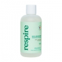 Respire Eco Recharge Déodorant Naturel Roll-On Thé Vert 150ml