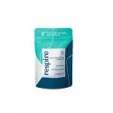 Respire Dentifrice Solide 120 pastilles