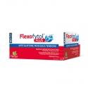 Flexofytol Plus 182 comprimés