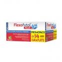 Flexofytol Plus OFFRE SPECIALE 182 comprimés + 14 comprimés