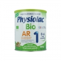 Physiolac Bio Anti-reflux Premier Age 800gr