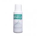 Saugella active emuls 250ml