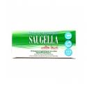 Saugella Cotton Touch Tampons Hygiéniques Super 16 pièces