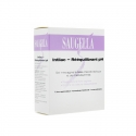 Saugella Intilac Rééquilibrant pH 7 monodoses de 5ml