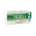 Saugella Cotton Touch Tampons Hygiéniques Mini 16 pièces