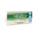 Saugella Cotton Touch Tampons Hygiéniques Normal 16 pièces