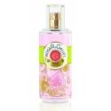 Roger & Gallet Fleur de figuier l'eau fraîche parfumée 100ml