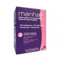 Nutrisante Manhae 60 capsules