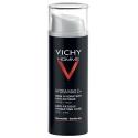 Vichy Homme Hydra Mag C+ Soin Hydratant Anti-Fatigue Visage & Yeux 50ml
